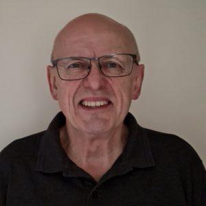 Cahoot employee John Kaye