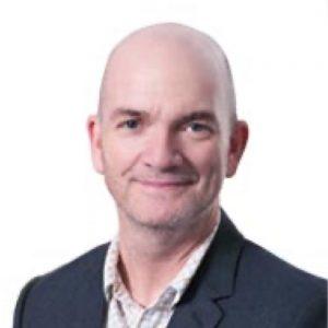 Cahoot employee Anthony Morris