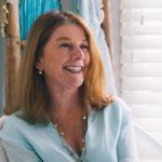 Mandy Knight