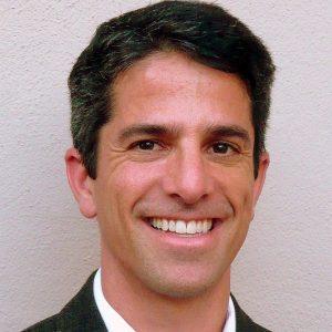 Cahoot employee Josh Keller